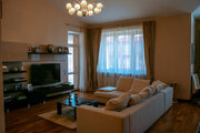 Продажа квартиры, Пушкин, м. Купчино, Ул. Песочная - Фото 4