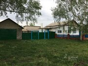 Продажа дома, Месели, Аургазинский район, Ул. Центральная - Фото 1