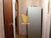 Продажа двухкомнатной квартиры на улице Давыдова, 7 в Петропавловске, Купить квартиру в Петропавловске-Камчатском по недорогой цене, ID объекта - 319818743 - Фото 2
