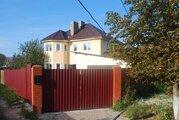 Продажа дома, Красный, Истринский район, Ул. 8 Марта - Фото 2