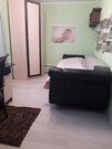 Продается 2-х комнатная квартира в Переславле-Залесском - Фото 3