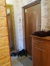 1 550 000 Руб., Продам 2х комнатную квартиру, Купить квартиру в Губкине по недорогой цене, ID объекта - 317840419 - Фото 5