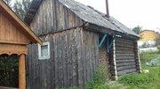 Дом деревянный в поселке прописка ПМЖ - Фото 2