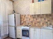25 000 Руб., Сдается однокомнатная квартира, Снять квартиру в Домодедово, ID объекта - 334309210 - Фото 2