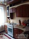 Продажа квартиры, Новосибирск, Адриена Лежена, Купить квартиру в Новосибирске по недорогой цене, ID объекта - 314835312 - Фото 15
