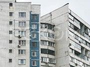 Прродается 2-х комнатная квартира, Купить квартиру в Москве, ID объекта - 332162164 - Фото 34
