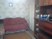 2-комнатная квартира на ул. Смирнова, дом 49, Купить квартиру в Нижнем Новгороде по недорогой цене, ID объекта - 316055862 - Фото 3