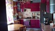 Продажа дома, Волоконовка, Волоконовский район, Ул. Калинина - Фото 3