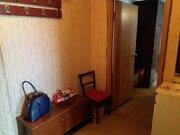 Продаётся 2-комнатная квартира по адресу Южная 22, Купить квартиру в Люберцах по недорогой цене, ID объекта - 318411796 - Фото 13