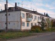 Трехкомнатная квартира на реке Нерль в селе Петрово-Городище Иван. обл