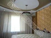 Продается 3-к Квартира ул. Школьная, Купить квартиру в Курске, ID объекта - 330976047 - Фото 21