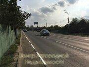 Продается участок. , Щелково Город, Московская улица 93 - Фото 5