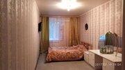3-к квартира ул. Попова, 57 - Фото 4