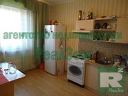 Продаётся двухкомнатная квартира 76 кв.м, г.Обнинск
