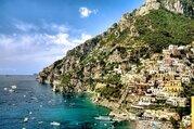25 000 000 €, Продается отель 4* на острове Капри, Италия, Продажа готового бизнеса в Италии, ID объекта - 100098574 - Фото 15
