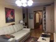 Продается 3–х комнатная квартира ул Кухмистерова, - Фото 4