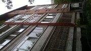 3 950 000 Руб., Продажа квартиры, Иркутск, Ул. Байкальская, Купить квартиру в Иркутске по недорогой цене, ID объекта - 323054353 - Фото 3