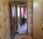 2 800 000 Руб., 3 комнатная квартира, Купить квартиру в Таганроге по недорогой цене, ID объекта - 314849813 - Фото 6