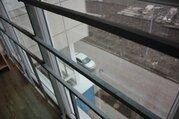 2 538 000 Руб., Новая двухкомнатная квартира от застройщика., Купить квартиру в Белгороде по недорогой цене, ID объекта - 319678361 - Фото 5