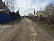 Продажа дома, Маслянино, Маслянинский район - Фото 2