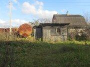 Дом с газом рядом с прохладной речкой - Фото 2
