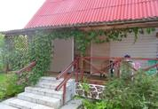 Продажа дома, Сатино- Татарское
