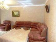 Предложение квартиры в Кисловодске для ценителей качества - Фото 3