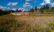 Земельный участок 20 соток в Калуге на Воровой - Фото 4