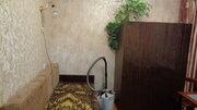 Предлагаются 2 комнаты в 3-ой квартире г.Мытищи, на ул.Летная, д. 24 кор - Фото 2
