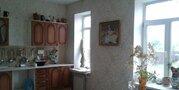 Продается дом. , Красный Путь с, - Фото 3