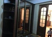 Сдается в аренду квартира г.Махачкала, ул. Пирогова, Аренда квартир в Махачкале, ID объекта - 324524159 - Фото 8