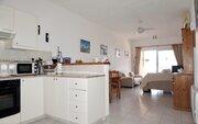 Трехкомнатный Апартамент с панорамным видом на море в районе Пафоса, Купить квартиру Пафос, Кипр по недорогой цене, ID объекта - 321972028 - Фото 4