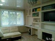 Продажа 3-комнатной квартиры, 66 м2, г Киров, Энтузиастов, д. 1