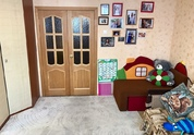 Продается двухкомнатная квартира в Южном Бутово - Фото 5