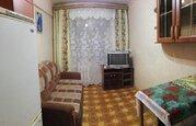 Продам комнату в 6-к квартире, Калуга город, Хрустальная улица 68 - Фото 4