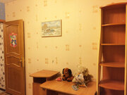 Томск, Купить квартиру в Томске по недорогой цене, ID объекта - 322658382 - Фото 8