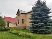 Дачный жилой дом 95,5 кв.м. - Фото 2