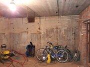 Продажа дома, Продажа домов и коттеджей в Каширском районе, ID объекта - 503468326 - Фото 14