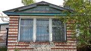 Продажа дома, Ардатовский район - Фото 2