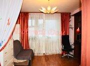 Квартира Долгоруковская улица, дом 2 - Фото 2