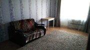 21 Амурская 43-3, Продажа квартир в Омске, ID объекта - 330180329 - Фото 2