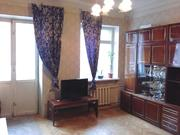 3-х комнатная квартира, Капотня 2 квартал д 1, Купить квартиру в Москве по недорогой цене, ID объекта - 314152205 - Фото 7