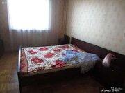 Аренда квартир ул. 9 Ноября, д.95