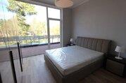 Продажа квартиры, Купить квартиру Юрмала, Латвия по недорогой цене, ID объекта - 313139584 - Фото 5