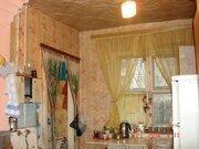 Продажа квартиры, Кемерово, Ул. Ногинская, Купить квартиру в Кемерово по недорогой цене, ID объекта - 312824263 - Фото 2