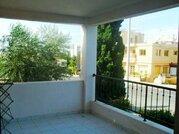 105 500 €, Трехкомнатный Апартамент с большим балконом в шикарном проекте Пафоса, Купить квартиру Пафос, Кипр по недорогой цене, ID объекта - 319416698 - Фото 6