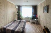 Меняю 2-х комнатную на Загорьевском проезде на 1-но комнатную, Обмен квартир в Москве, ID объекта - 328462618 - Фото 3