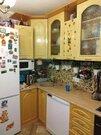 3 900 000 Руб., Продается 1-ком кв-ра на 11/14 по адресу:г. Жуковский, ул. Баженова, 9, Купить квартиру в Жуковском, ID объекта - 333499927 - Фото 2