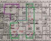 Продажа квартиры, Краснодар, Им Константина Образцова - Фото 5