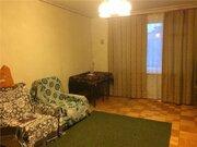 Бенгальская 18, Купить квартиру в Перми по недорогой цене, ID объекта - 322805674 - Фото 3